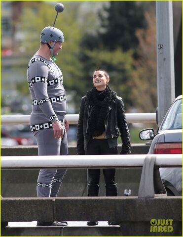 File:Deadpool Filming 38.jpg