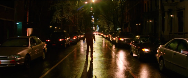 File:Electro walking down the street.png