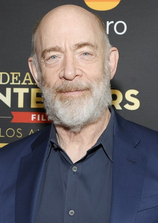 File:JK Simmons.jpg