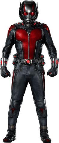 File:Ant-Man suit.jpg