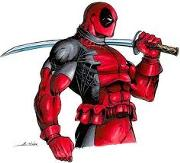 File:180px-Deadpool.jpg