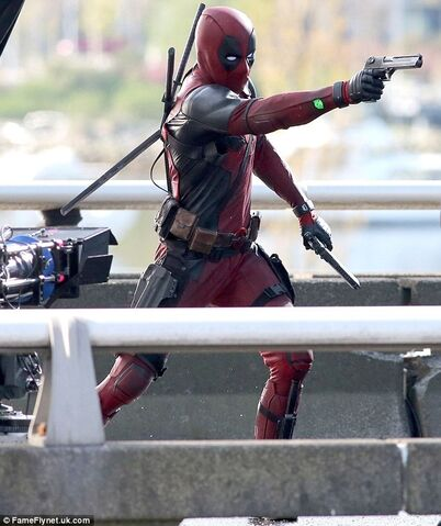 File:Deadpool Filming 11.jpg