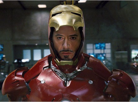 File:Iron Man.jpg