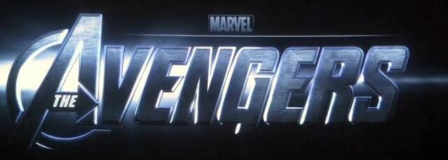 File:Marvel The Avengers.JPG