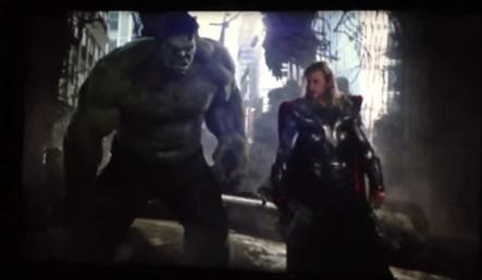 File:Hulk and thor.png
