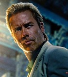 File:Aldrich Killian home thumb.jpg