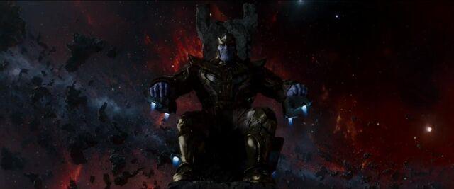 File:ThanosFloatingThrone.jpg