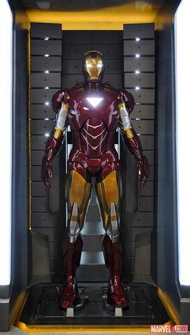 File:Iron Man Armor (MarK VI).jpg