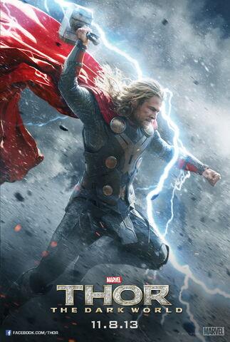 File:Poster - Thor.jpg