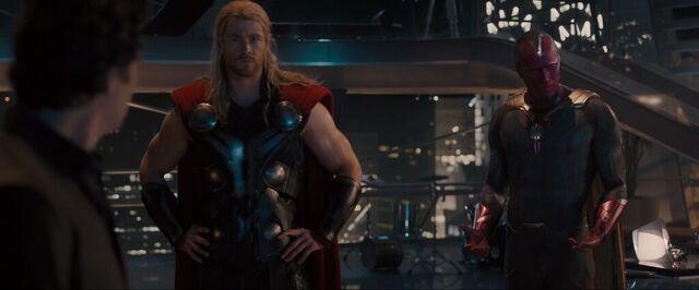 File:Vision Avengers Age of Ultron Still 18.JPG