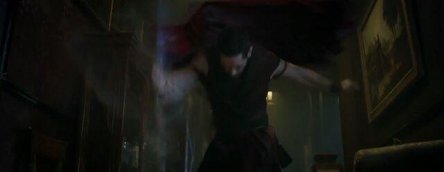 File:Cloak of Levitation Still Doctor Strange (3).JPG