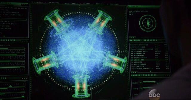 File:Digital-portal-activity4.JPG