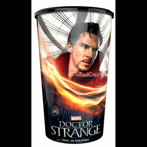 File:Doctor Strange - Strange - Promo - August 17 2016 - 3.jpeg