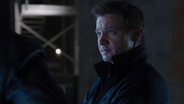 File:Hawkeye1-Avengers.png