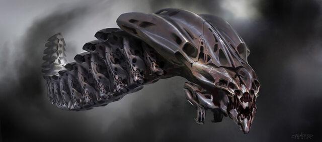 File:The Avengers Concept Art Phil Saunders 27a.jpg