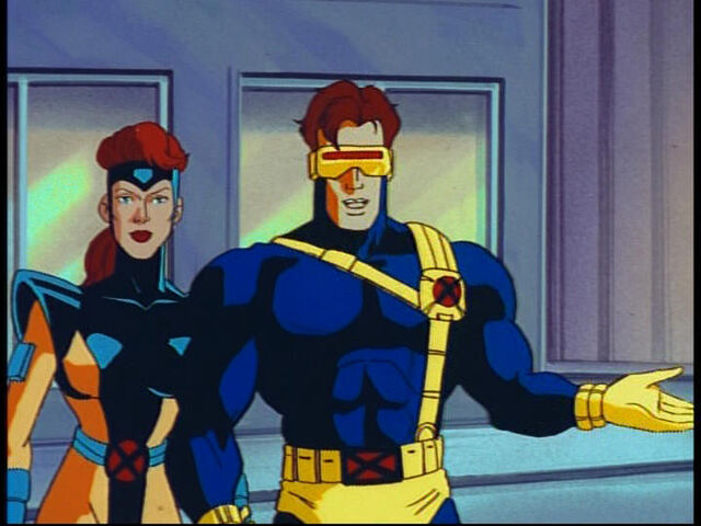 File:Cyclops and Jean (X-Men)2.jpg