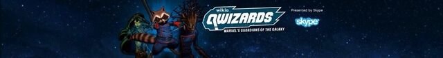 File:GotG QwizardsHeader 01.jpg