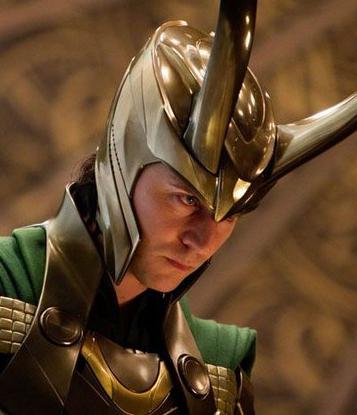 File:Loki helmet.png