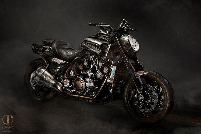 File:Ghost Rider+Concept Art by Jerad S Marantz 06a.jpg