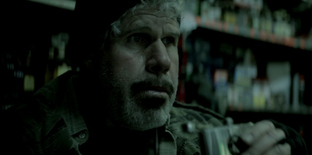 File:Punisher-Dirty-Laundry-Ron-Perlman-2.jpg