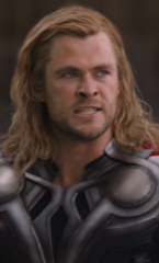 Thor TA