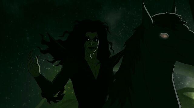 File:Hulk Where Monsters Dwell Still 39.JPG