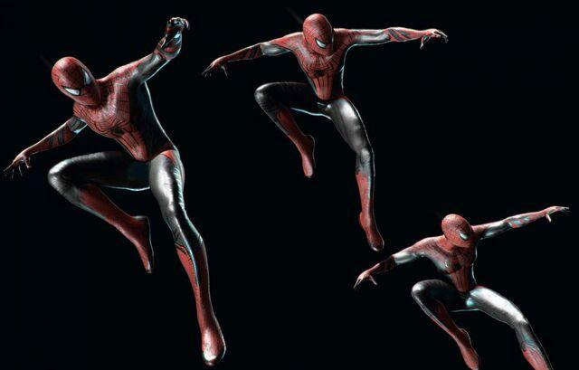 File:Spider-ManTAS2ConceptArt2.jpg