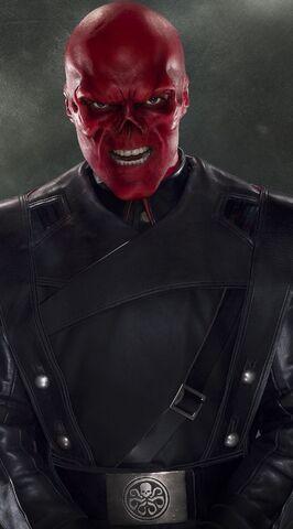File:Captain-America-The-First-Avenger 519e83c9.jpg