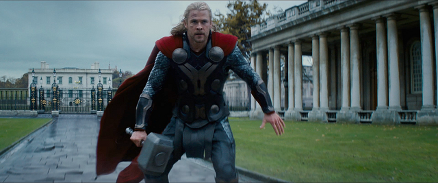 File:Thor The Dark World Thor.png