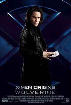 X-Men-le-origini-Wolverine-Character-Poster-4