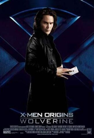 File:X-Men-le-origini-Wolverine-Character-Poster-4.jpg