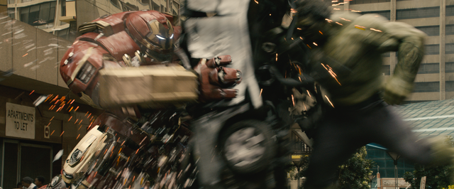 File:Avengers Age of Ultron 40.png
