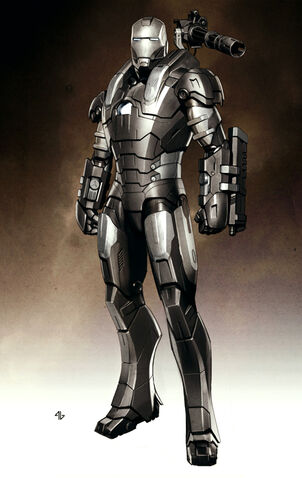 File:War Machine Movie Suit Concept.jpg