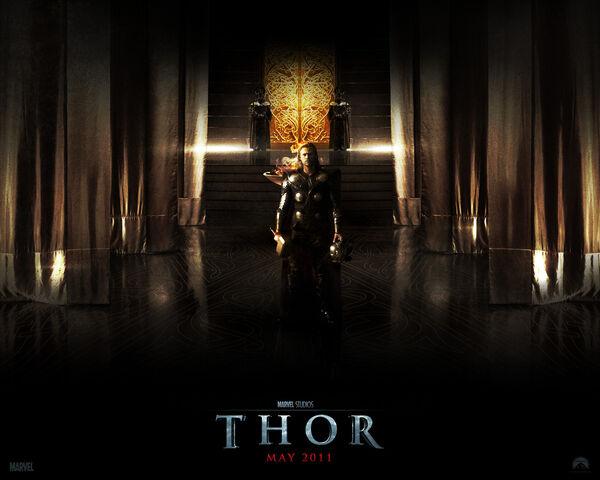File:Thor wallpaper 1280x1024 12.jpg