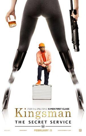 File:Kingsman Valentine poster.jpg