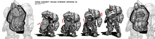 File:Rhino concept art 7.jpg