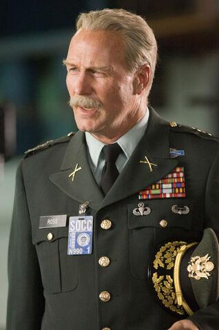 File:General Ross Speaking.jpg