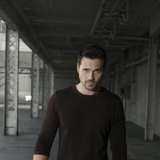 Season 3 Promotional Image