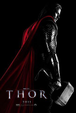 File:Thor poster 05.jpg