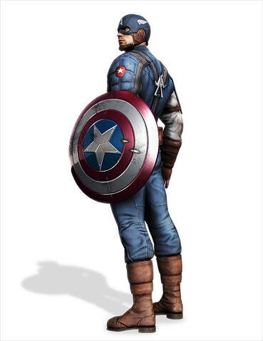File:Captain America Concept Art 03a.jpg