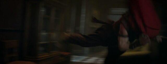 File:Cloak of Levitation Still Doctor Strange (5).JPG