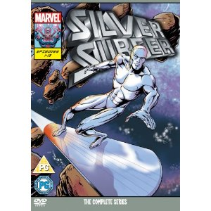 File:Silversurfer1998.jpg