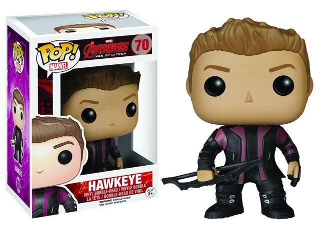 File:Pop Vinyl Age of Ultron - Hawkeye.jpg