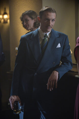 File:Agent Carter NINTE Still 21.jpg