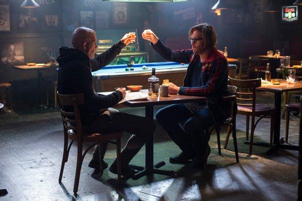File:Deadpool film still.jpg