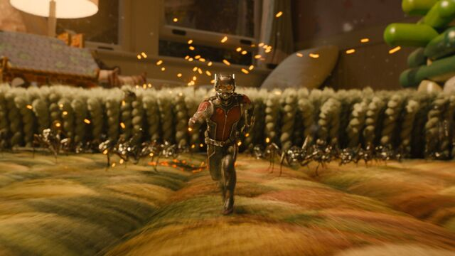 File:Ant-Man Still 14.jpg