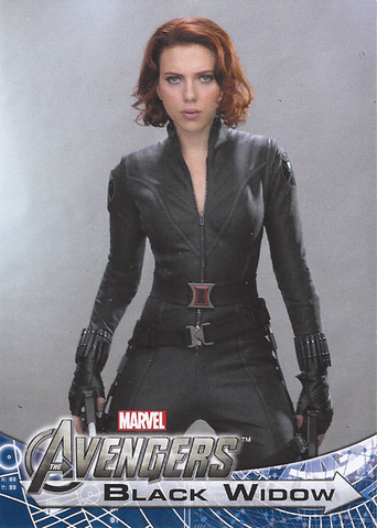 File:Black Widow card.png