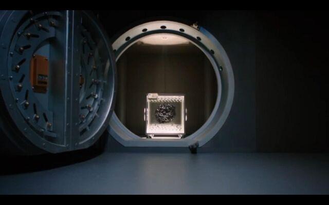 File:Gravitonium in vault.jpg