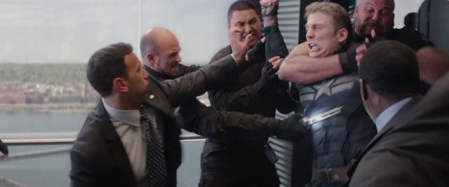 File:Hydra steve shield.png