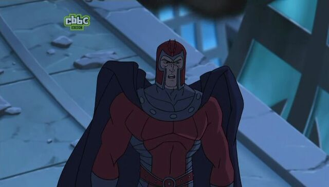 File:Magneto (Wolverine and the X-Men)2.jpg